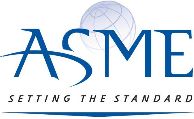 What ASME Code Means to Pressure Vessel Customers