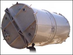 CC Storage Tank L-4-1