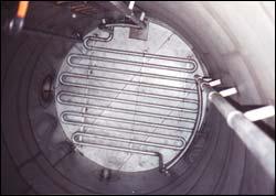 SS Coil ZZ-56