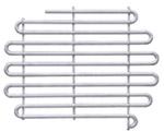 pipe-coils-serpentine