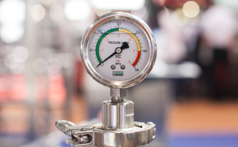 Common Warning Signs Of Pressure Vessel Fatigue You Need To Know