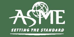 asme-logo-white