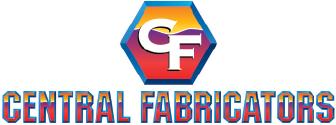 Central Fabricators
